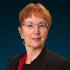 Pamela Rybinski
