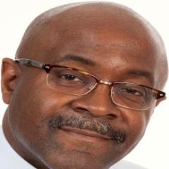 LeRoy J. Gaines