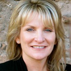 Marcy Gaynor