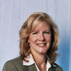 Sharon Denney-Wristbridge