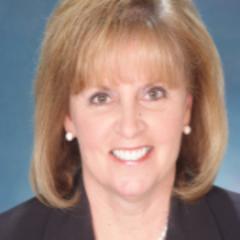 Kathleen McDonald