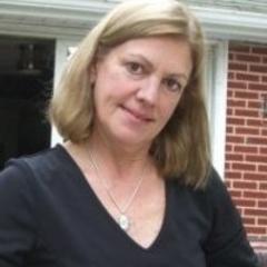 Deborah Pandya