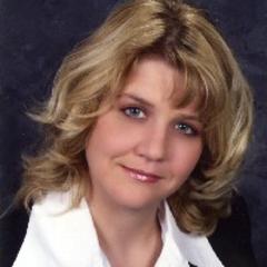 Cheryl Lucas-Bash