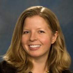 Jennifer Neff
