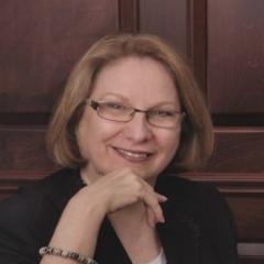 Karen Sandler