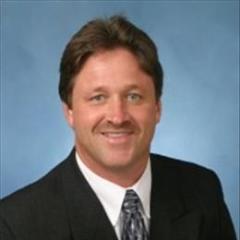 Ron Bruce, Jr.