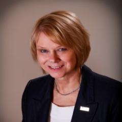 Diane Cannella