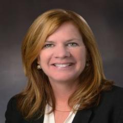 Annemarie Wagner
