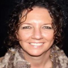 Donna Totaro