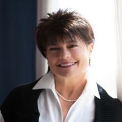 Debra Alberti