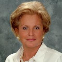 Roberta Barolat-Romana
