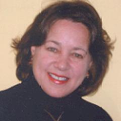Claudia Benditt
