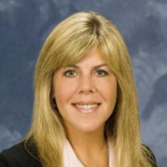 Suzanne Bredt