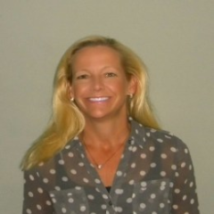 Kristine Bugey