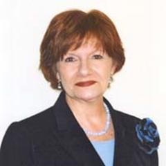 Arlene Cicoski