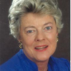 Mary Corrigan