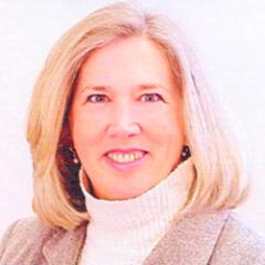 Barbara Cranford