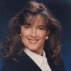 Vickie Bush
