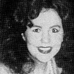 Karen Garbeil