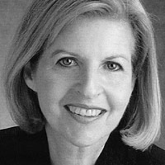Irene Greberman