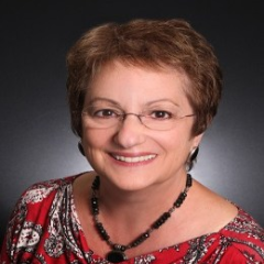 Phyllis Hemler