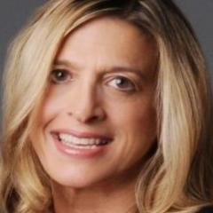 Amy Jerrehian