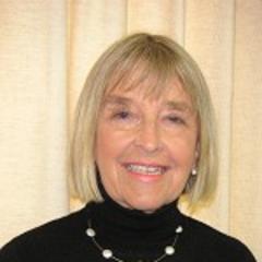 Jackie Jerrehian