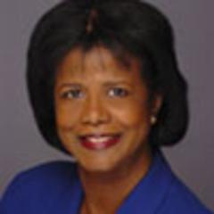 Marie Pogue