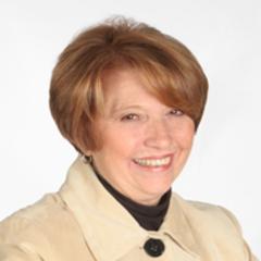 Patricia Olenick