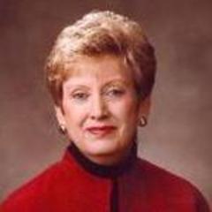 Mary Lynn Bonsall