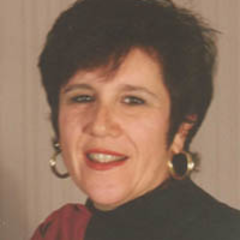 Angel Farrell