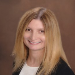 Maria Micolucci