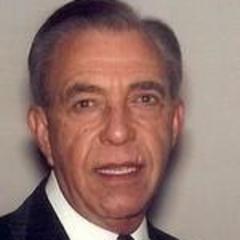 Alan Zavacky