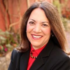 Gail Kardon