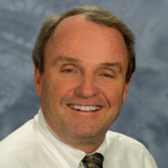 John Koser