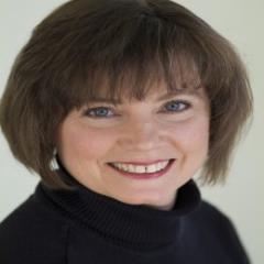 Linda Kinzinger