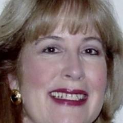 Darlene Silverberg