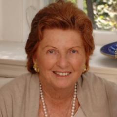 Helen McE. Gleason