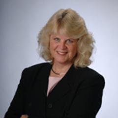 Eileen Breen