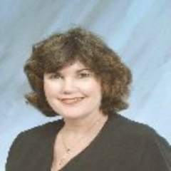 Kathy Carrig