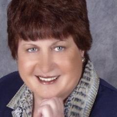 Lorraine Flynn