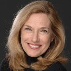 Elizabeth Fondren