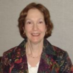 Rhonda Galvin