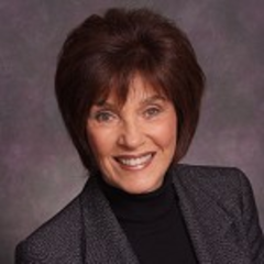 Victoria Garber