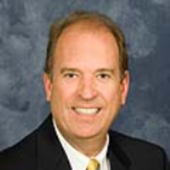 Mark Hildebrand