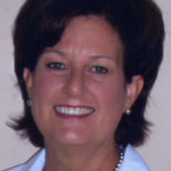 Elizabeth Hildebrand