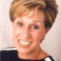 Barbara Karp
