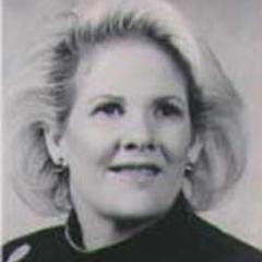Anne Koons