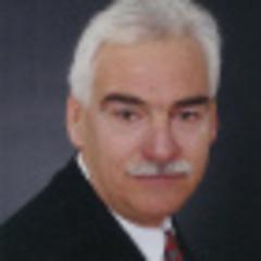 James Konrad