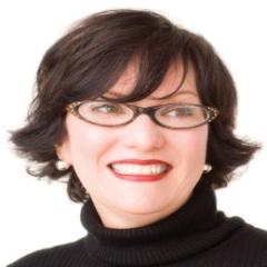 Johanna Loke